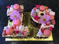 Birthday Cake- 19